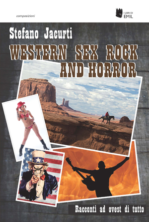 Western Sex Rock and Horror